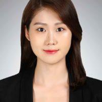 seahn_jung_2.jpg