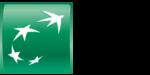 bnp-paribas-logo